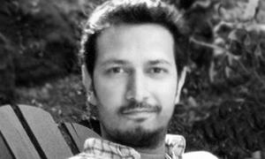 Ash Ayman Shairzay