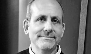 Rich Kreisman