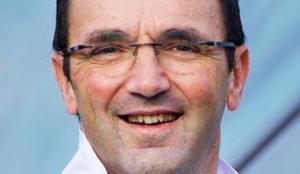 Jean-Yves Blay